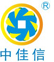 Dongguan Jiaxin Machinery Technology Co., Ltd.